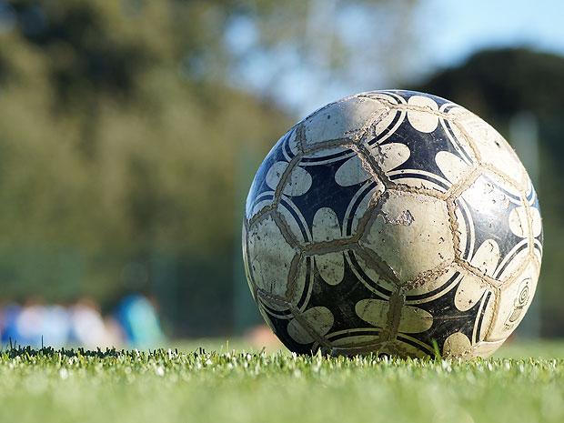 Arsenal de Fútbol en Boca Sur