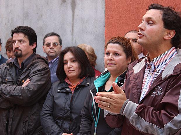 Reparación de departamentos en Villa Manquimávida