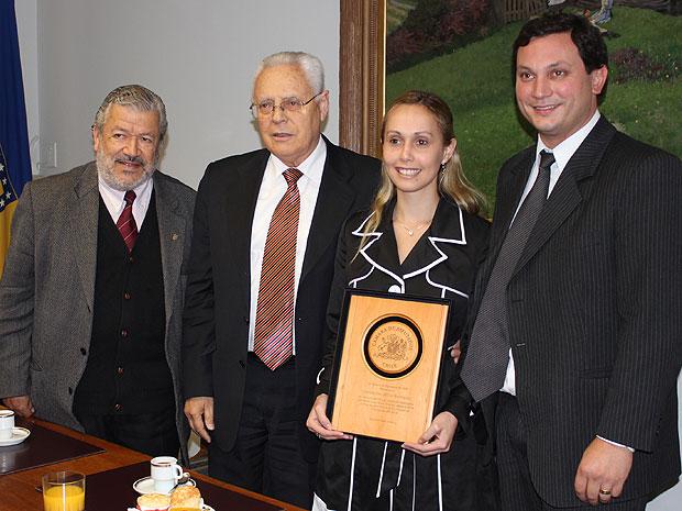 Premio Cámara de Diputados
